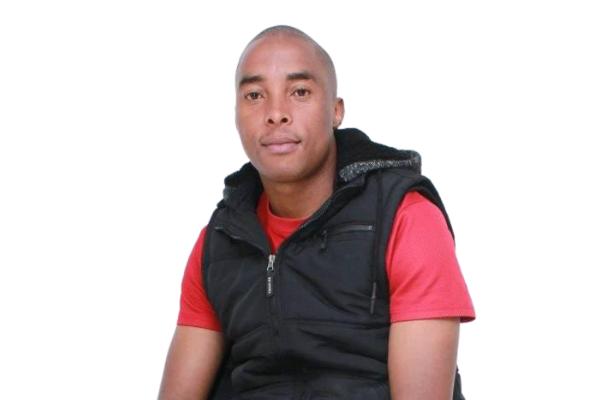philasande_Mthethwa_Scawu