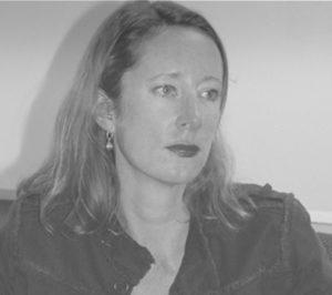 Isobel Frey