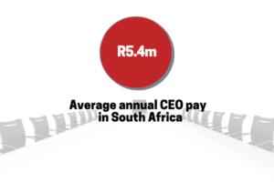 Directors fees report